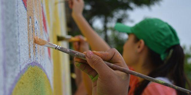 Agenda de actividades en Villa Elisa por el Mes de la Inclusión
