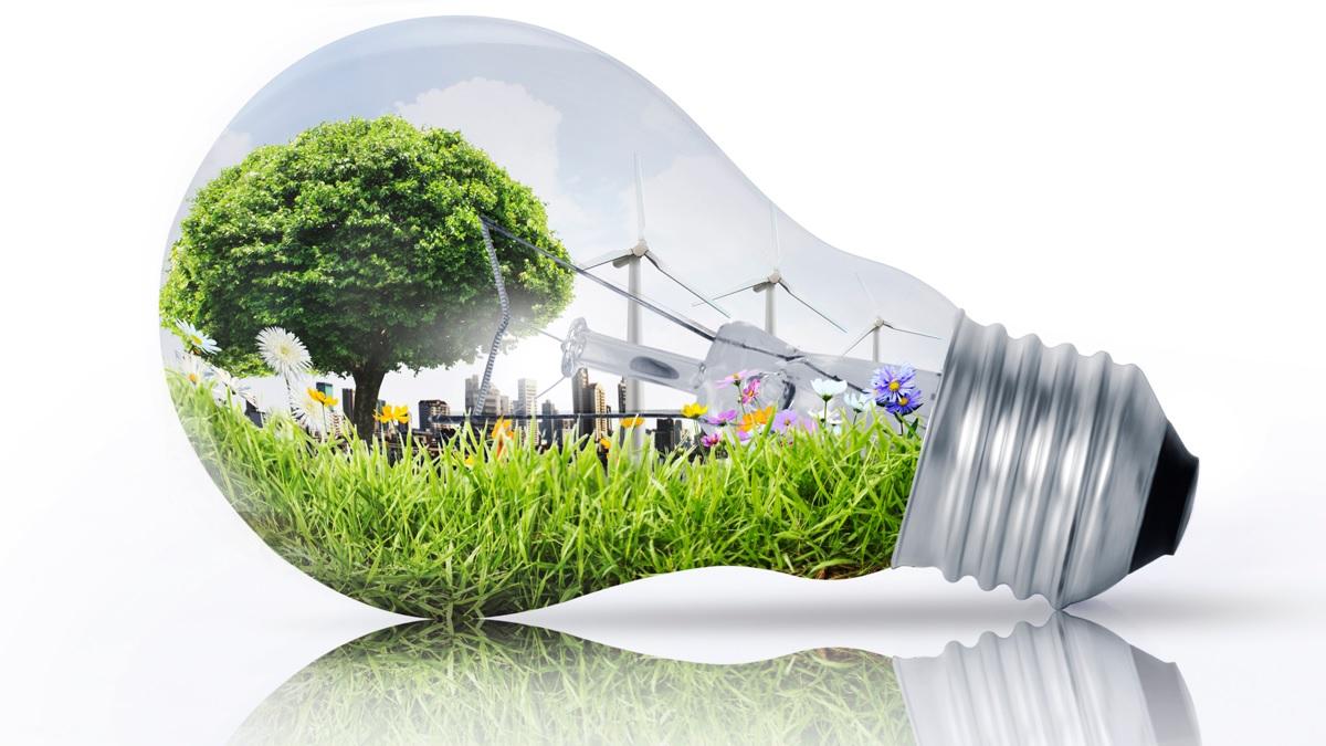 Energías limpias: habrá en Villa Elisa un taller sobre biodigestores